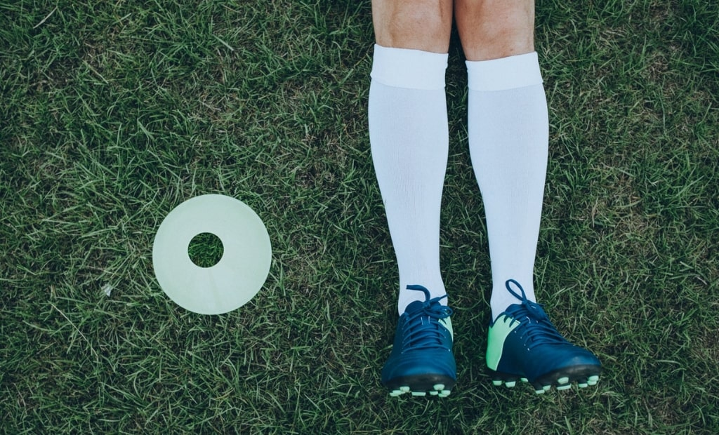 compression socks running | compression socks for men | compression socks running womens