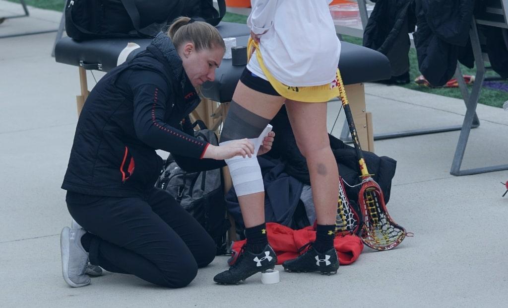 best knee brace for running meniscus   acl knee brace for running   will a knee support help runners knee