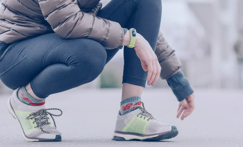 shoes for plantar fasciitis mens | new balance shoes for plantar fasciitis | best running shoes for plantar fasciitis