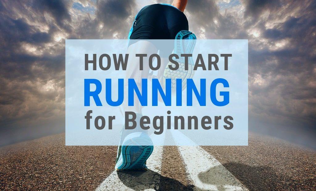 how long should I run for a beginner   running tips for beginners   running for beginners weight loss