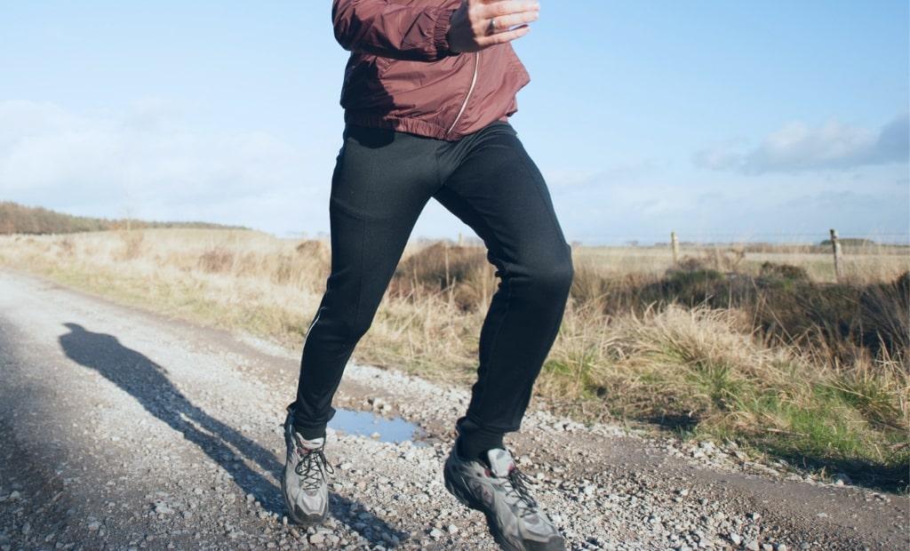 best trail running shoes womens | best waterproof trail running shoes | best road to trail running shoes