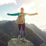 33 Lifelong Health and Mental Benefits of Hiking