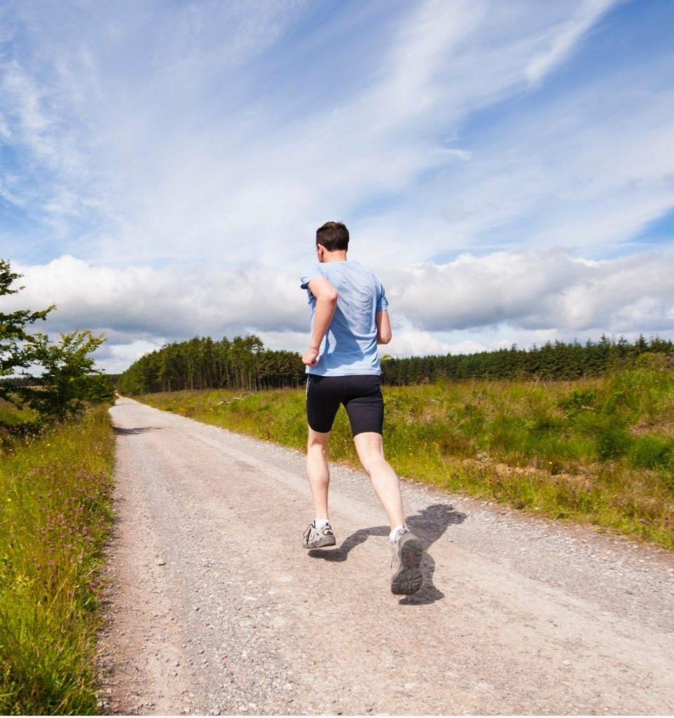 mental benefits of running   running benefits body shape   running benefits for legs