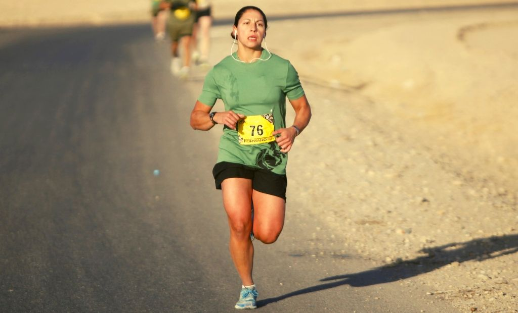best running shirts for hot weather   best running shirts for summer   best running shirt material