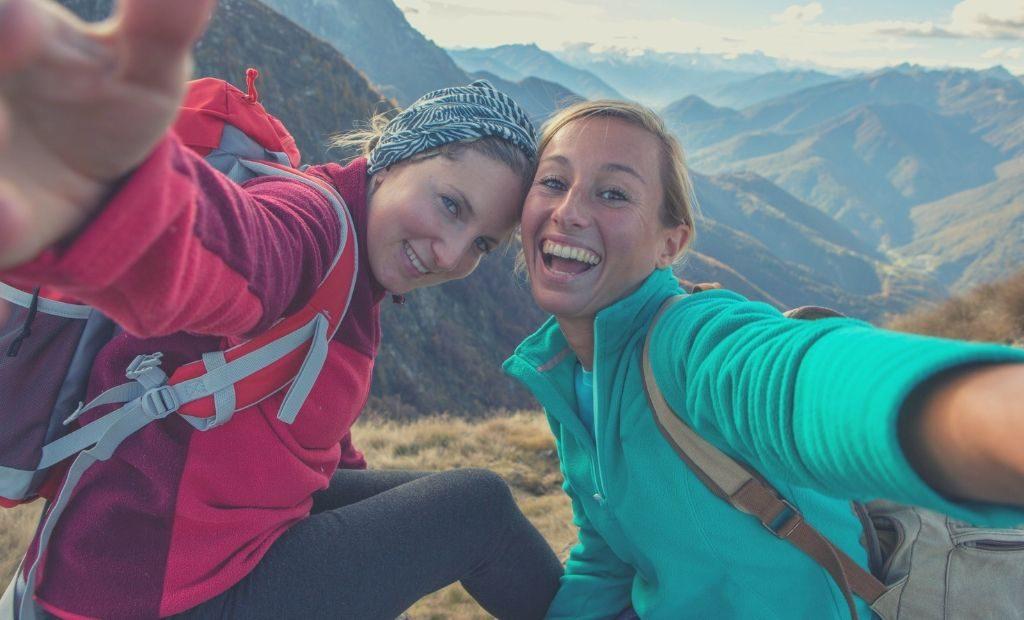 hiking for beginners | hiking for beginners near me | beginner hiking boots