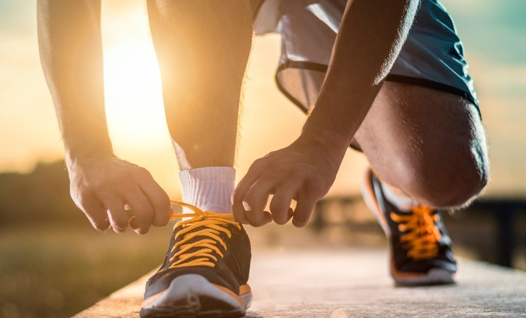 how to start a walking program   walking for weight loss   walking program for seniors