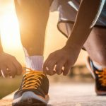 How to Start a Walking Exercise Program – 17 Steps to Take Your First Steps