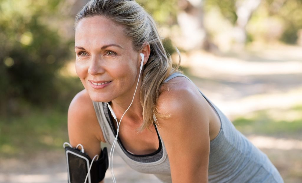 now is the time for running audiobook | best audiobooks about running | run the mile you re in audiobook