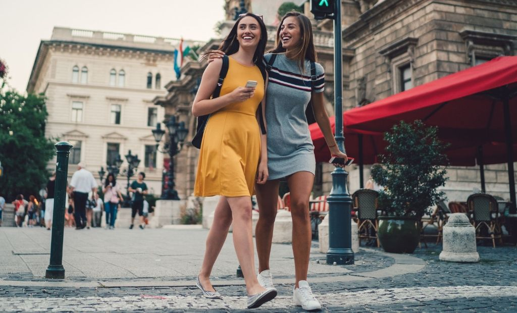 get paid to walk | how to get paid while walking | get paid to walk around app