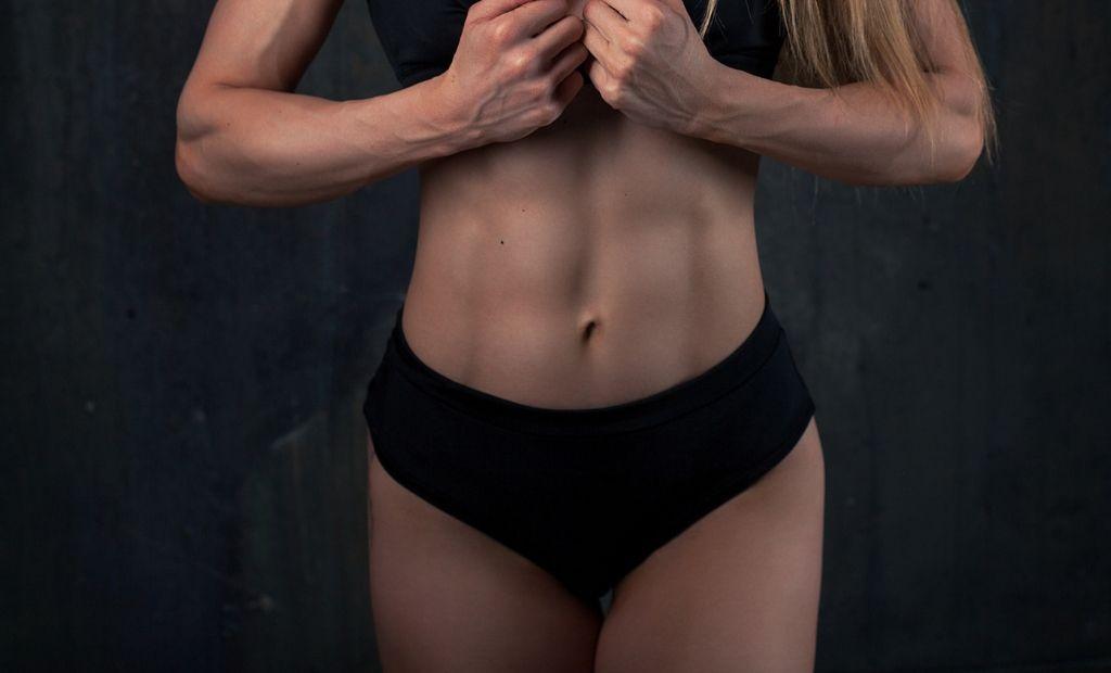 best womens underwear for running | running underwear to prevent chafing | best underwear for running