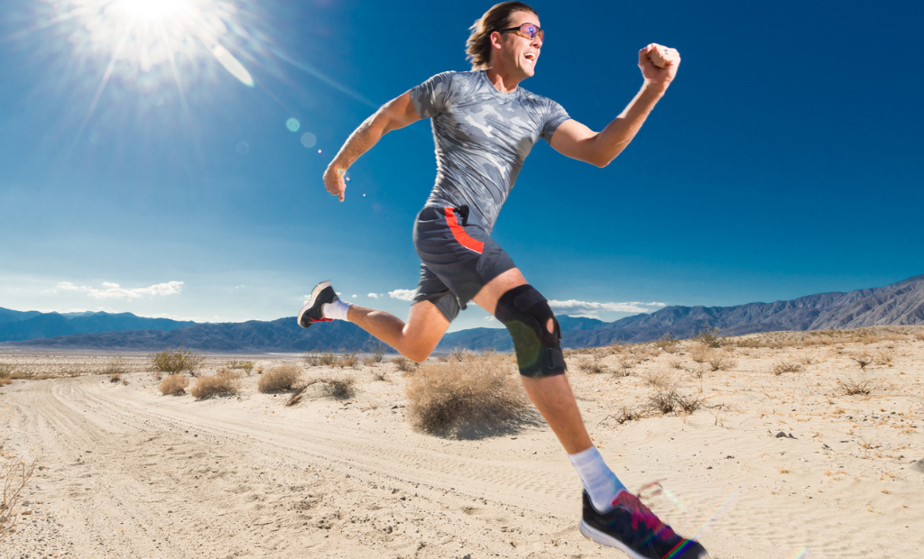 energy chews for running | when should you eat energy chews | how many energy chews do you eat