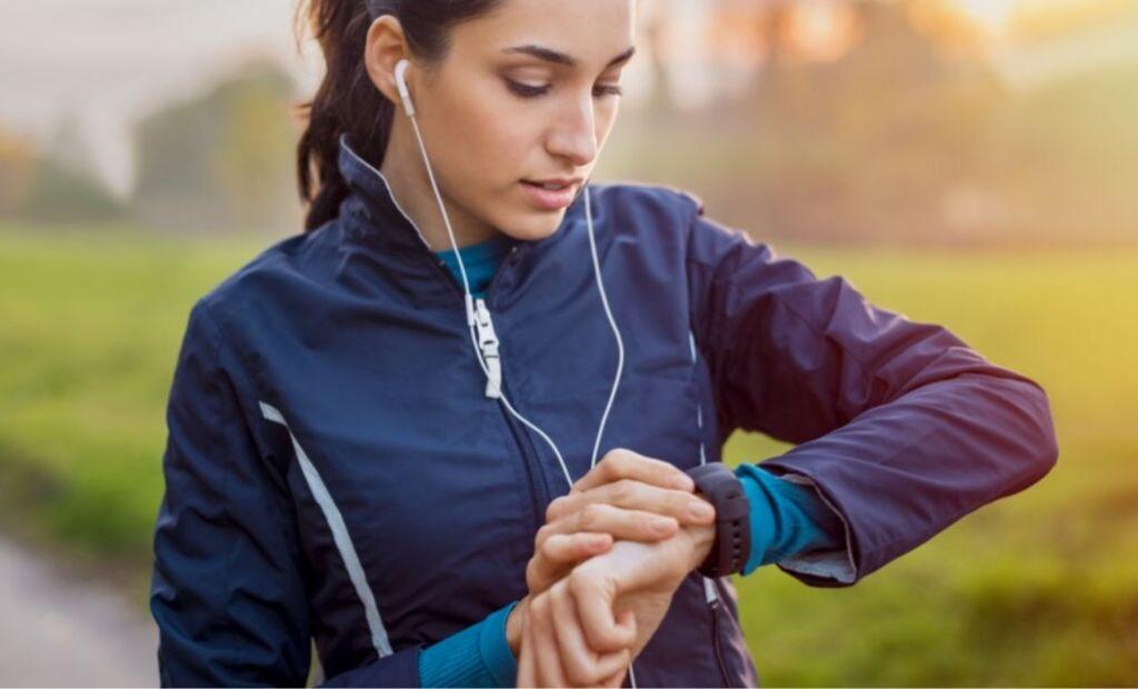 best smartwatch for workout | smartwatch samsung | smartwatch apple