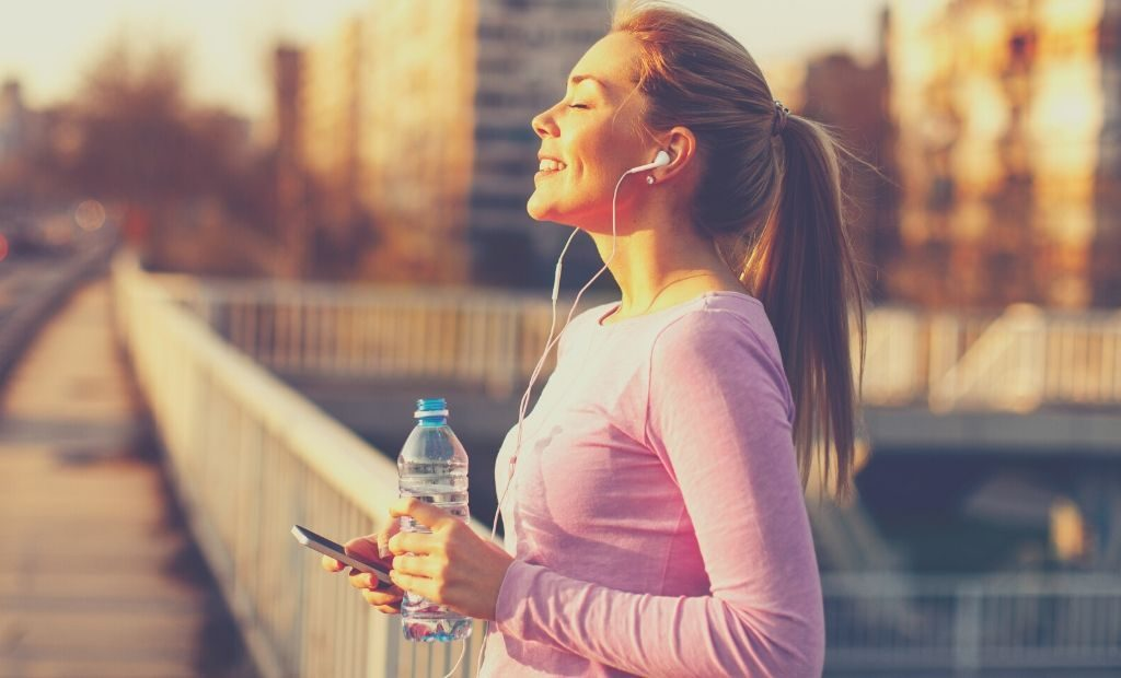 best running songs | best running songs 2019 | best running songs spotify