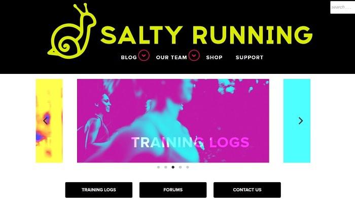 running blogs for older runners | how to start a running blog | best running blogs 2019
