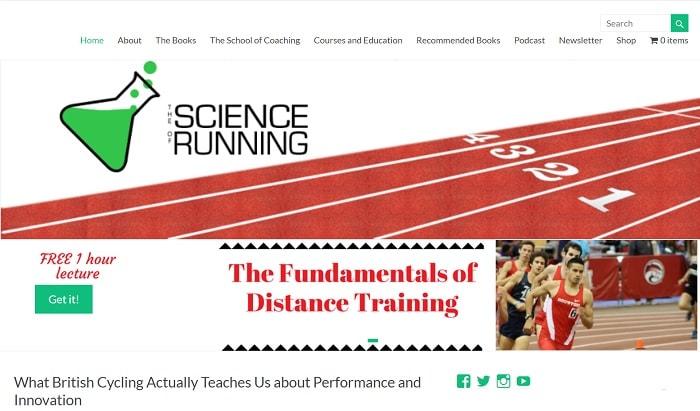 running blog beginner | trail running blogs | running overnight