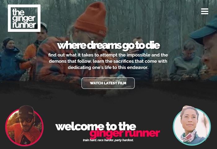 running gear websites | womens running website | the hungry runner girl