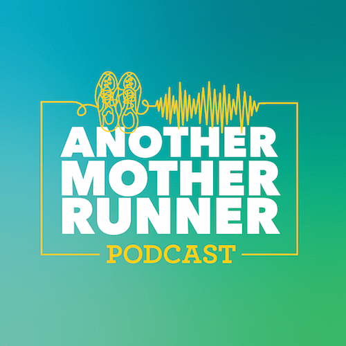 Another Mother Runner with Sarah Bowen Shea | best thing to listen to while running | listen to music when running a marathon