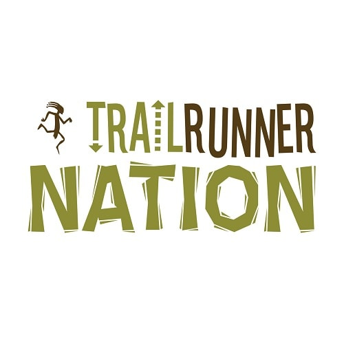 Trail Runner Nation | running podcast | what is the best running podcast | podcasts while running