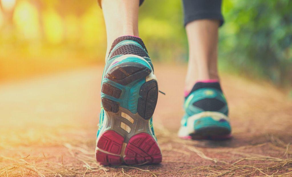 5 Best Women's Dress Shoes for Walking in 2020