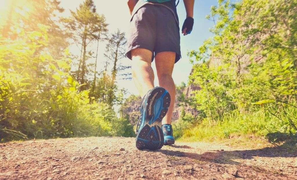 best walking shoes for hip and knee pain | best mens walking shoes for hip pain | best sandals for hip pain