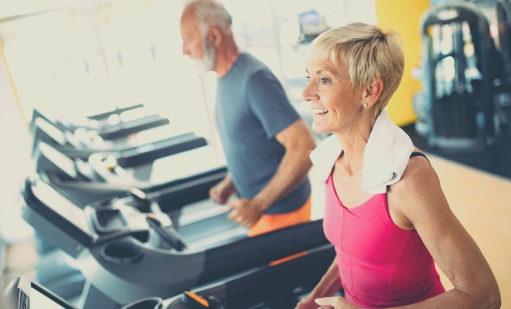 best treadmills for seniors | best treadmill for walking | treadmill for walking exercise