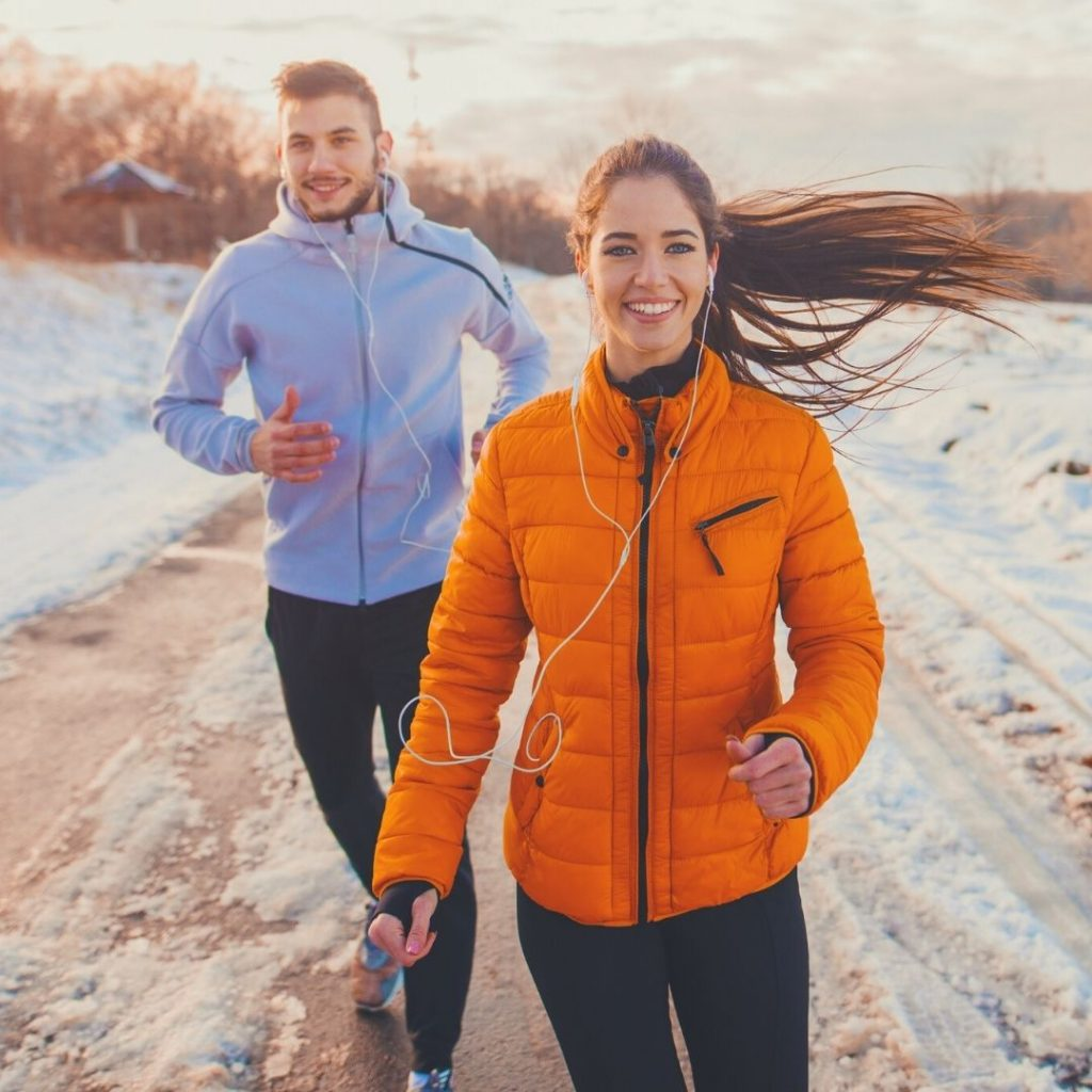 is walking everyday enough exercise | is walking good exercise to lose weight | walking for weight loss