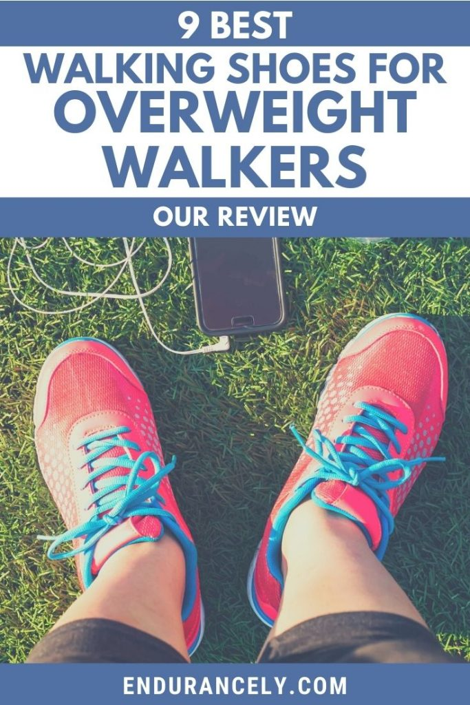 best heavy duty walking shoes   best work shoes for overweight   best long distance walking shoes for overweight walkers
