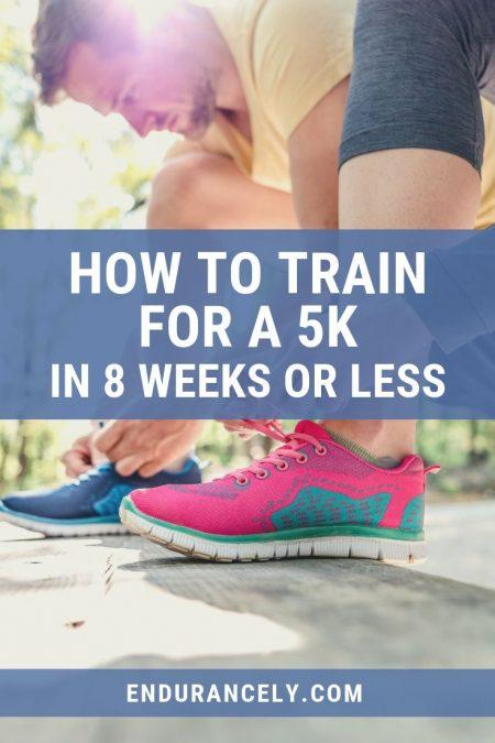 5k-train-8-weeks