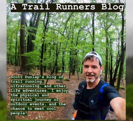 run to the finish | 25 best running blogs | running shoe review site