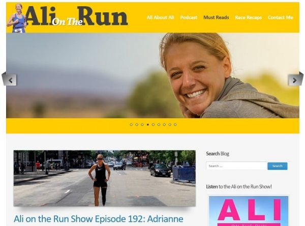 half marathon running blogs | trail running blogs | running blogs india