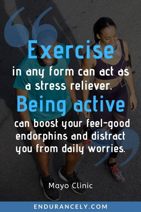 Find out why is walking good for you. #workouts #exercise #fitness #weightloss #wellness #selfimprovement #behavior #motivation #shoes
