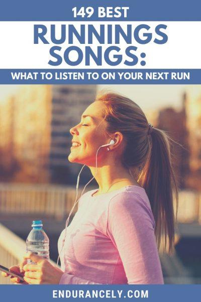 best running songs | best running songs 2019 | best running songs spotify