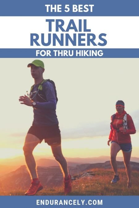 best hiking shoes 2018   best trail running shoes for hiking   what are the best trail runners