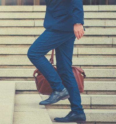 normal average walking speed | average walking speed by height | walking speed calculator