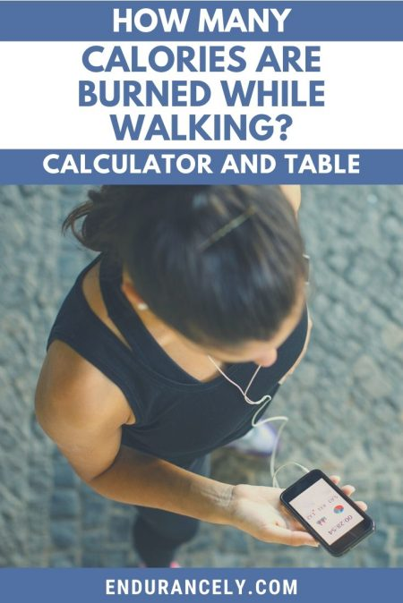 calories burned walking | how many calories are burned walking | calories burned walking formula
