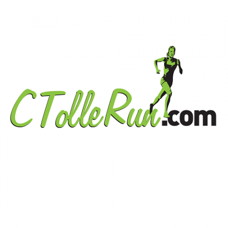 C Tolle Run with Carrie Tollefson | what to listen to while running reddit | running for real podcast