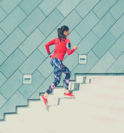 long run alternatives   jogging alternatives at home   substitute for running crossfit