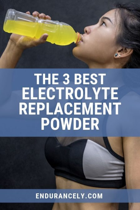 best electrolyte drink for runners | electrolyte powder reviews | electrolyte powder benefits