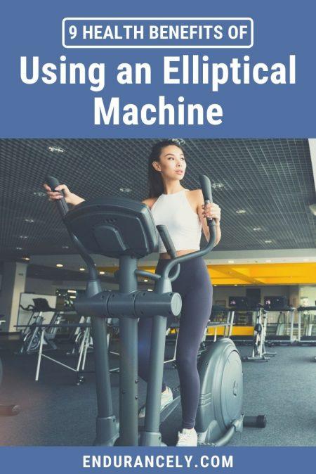 benefits of elliptical | benefits of elliptical machine | benefits of elliptical or treadmill