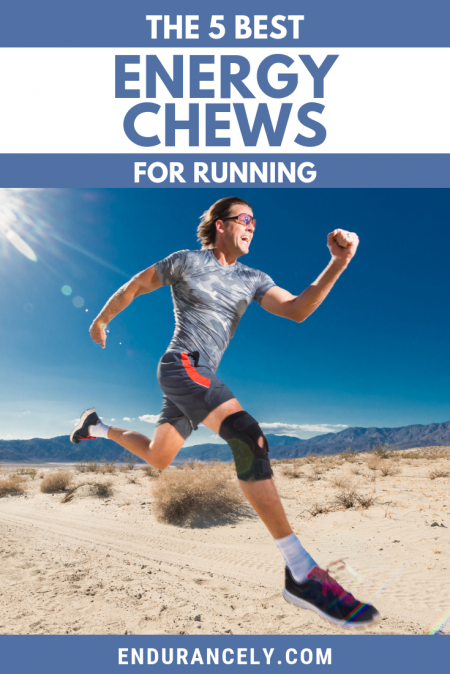 best energy gels for running | energy gels for half marathon | where to buy energy gels
