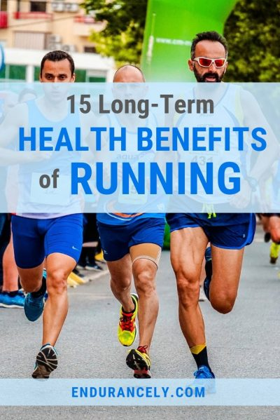 health benefits running | benefits of running daily | running benefits for the body