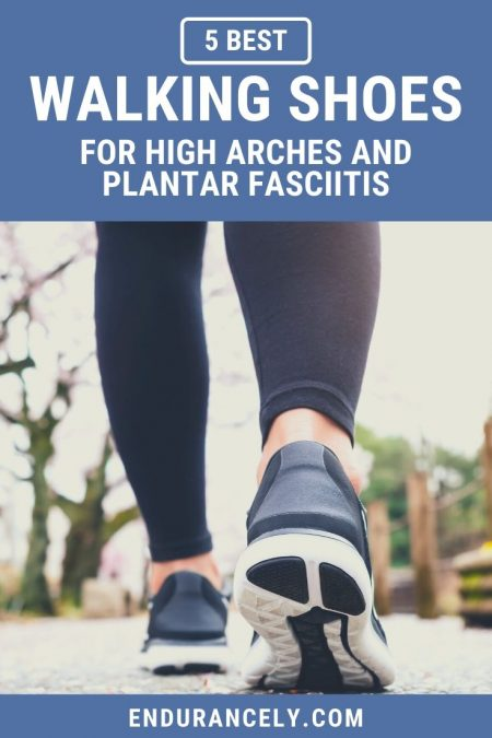 best walking shoes for high arches and plantar fasciitis | best womens walking shoes for plantar fasciitis | best mens walking shoes for plantar fasciitis