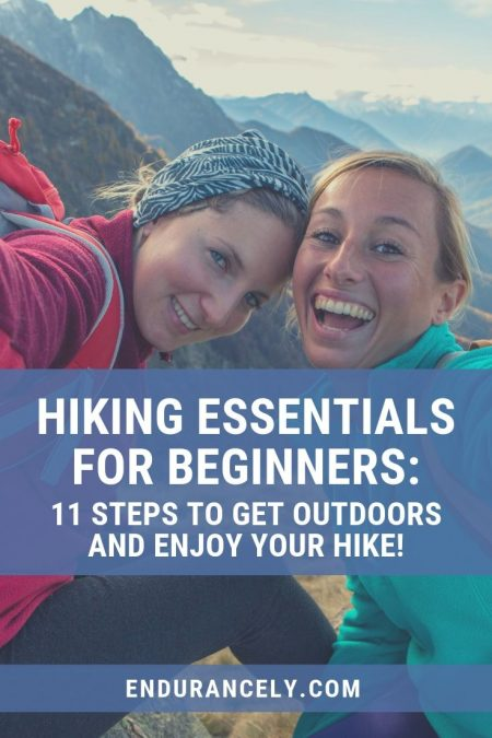 hiking for beginners on a budget | hiking for beginners workout | mountain hiking for beginners