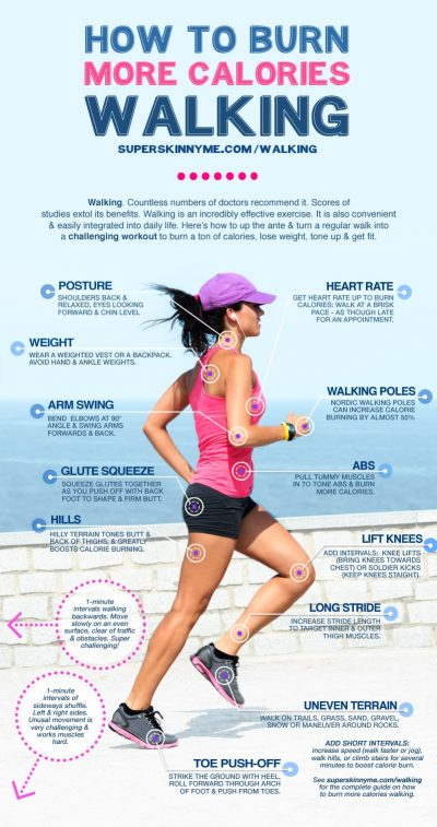 infographic-how-to-lose-weight-walking