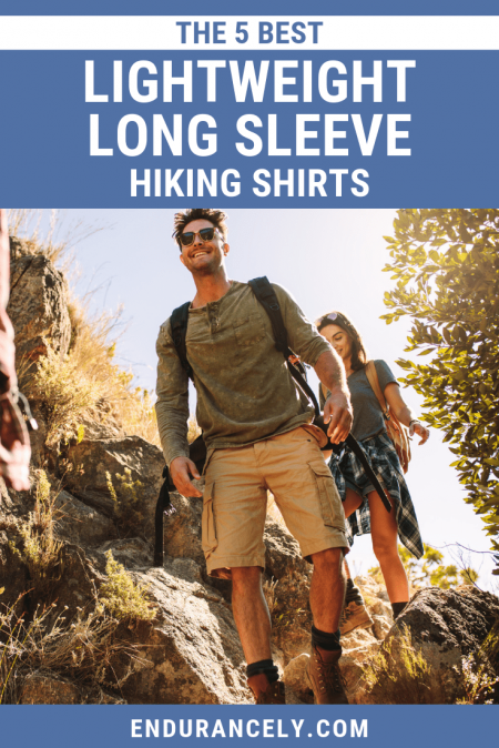 lightweight-long-sleeve-hiking