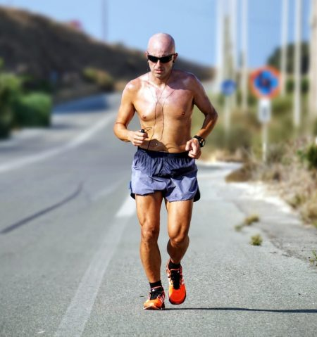 physical benefits of running | running benefits for skin | benefits of running for men