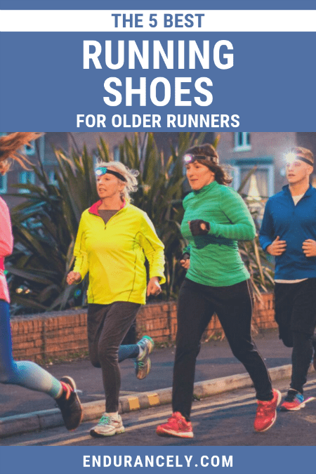 running shoes for older runners | best long distance running shoes | best running shoes 2019 mens