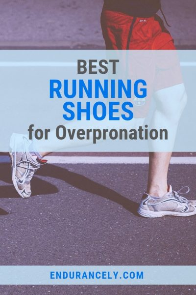 overpronation running | stability running shoes mens | best running shoes for overpronation