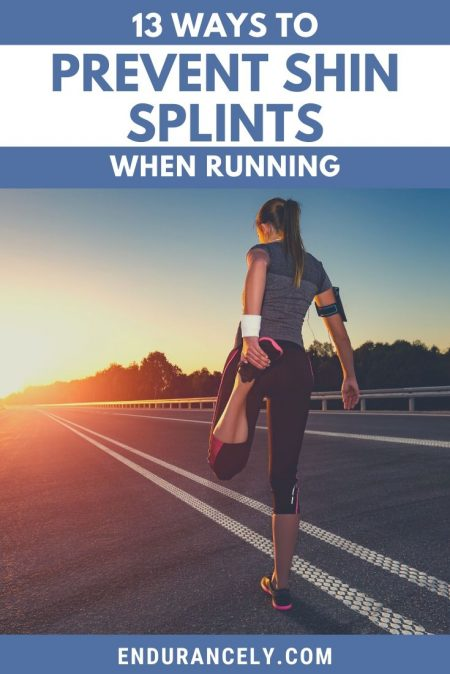 how to prevent shin splints | how to prevent shin splints when running | how to prevent shin splints reddit