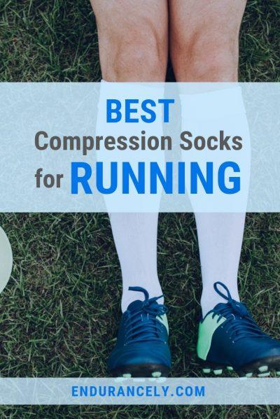 compression socks running | compression socks for men | compression socks running womens